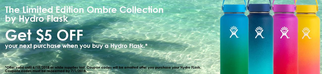hydroflaskpromobanner3.jpg